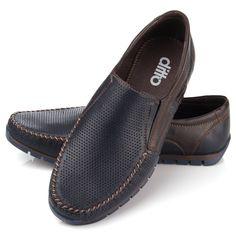 Мокасины мужские ditto 5643 Men's Shoes, Dress Shoes, Loafers Men, Men Dress, Espadrilles, Oxford Shoes, Studio, Fashion, Wine Pairings