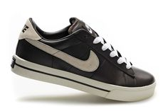 Sneakers Nike Heren Sale