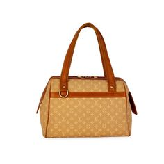 Instantly recognisable, discreet, and glamorous in the same moment – there's a reason why Louis Vuitton bags represent the essence of class. Louis Vuitton Dust Bag, Louis Vuitton Damier, Beige, In This Moment, Tote Bag, Mini, Totes, Ash Beige, Tote Bags