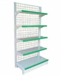 giá kệ siêu thị ktp015 là sản phẩm có độ bền cao, giá thành rẻ. liên hệ ngay để được tư vấn mua hàng với giá thành tốt nhất. Hotline: 0988.488.882 Website: http://www.thietbisieuthivn.net/