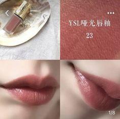 Makeup 101, Makeup Goals, Makeup Inspo, Lip Makeup, Makeup Cosmetics, Makeup Inspiration, Beauty Makeup, Lipstick Collection, Makeup Collection