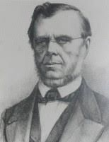 Visconde de Itaborahy; Joaquim Jose Rodrigues Torres