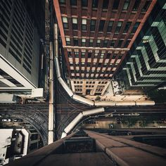 Stunning Urban Instagrams by Sanjay Chauhan #inspiration #photography