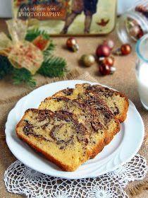 Ring Cake, Scones, Banana Bread, French Toast, Baking, Breakfast, Sweet, Christmas, Foods