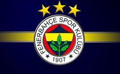 Fenerbahçe,tutku