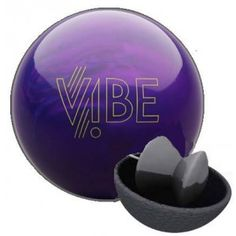 Deep purple vibe. Available sunday June 29th at 8est. only 74 available. bowlersmart.com