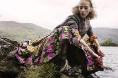 Lundlund : Stylist Magazine : 5