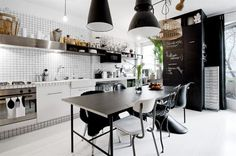 Delikatissen   Estilo nórdico   Blog de decoración   Muebles diseño   Decoración de interiores Estilo nórdico   Blog de decoración   Muebles diseño   Decoración de interiores - 2