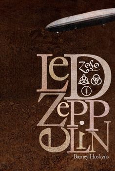 .:.:.:.:.:.LED ZEPPELIN.:.:.:.:.:.
