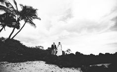 Makena_Wedding 14