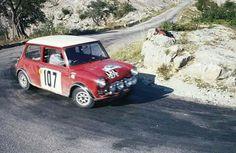 67 Alpine