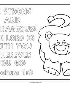 Free printable Bible activities. Easy to download and