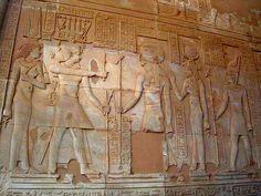 https://flic.kr/p/7J7NCX | Egito | Egito, 2010.