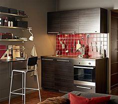 petite cuisine 6