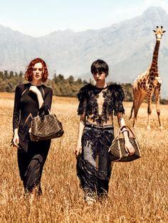 Moments forts Fashion Week 81 1 | Vanity Fair