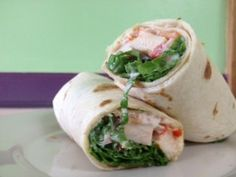 Our second special is a Santa Fe Grilled Chicken Wrap; grilled Chicken, sliced and place in a flour tortilla with Lettuce, fresh Pico, Monterey Jack Cheese, and finished with homemade Spicy Ranch Dressing. Come in this week and try one of these scrumptious specials. It's back to the kitchen for me, so have a great week, and we hope to see you!