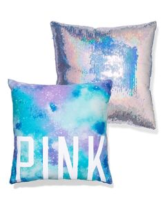 must have pillows ♡