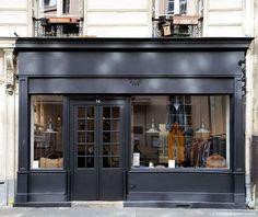 Balibaris, rue de Marseille 75010 http://www.lexpress.fr/tendances/mode-homme/interview-de-paul-szczerba-balibaris-revisite-les-indispensables-du-vestiaire-masculin_1164295.html