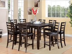 58 best dining room table and chairs images dining chair dining rh pinterest co uk cheap dining room table and chairs uk cheap dining room table and chairs uk