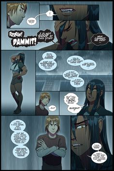 Video Games Funny, Funny Games, Cute Comics, Funny Comics, Anime Suggestions, Ajin Anime, Funny Comic Strips, Gamers Anime, Character Art
