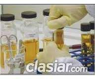 SSD solución química para la limpieza de notas negras http://chimbas.clasiar.com/ssd-solucion-quimica-para-la-limpieza-de-notas-negras-id-260052