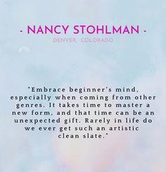 "@nancy_stohlman shared a photo on Instagram: ""Thanks Vancouver Flash Fiction! #flashfiction #goingshortbook #writingcommunity #writing #writer #motivation #writersofi stagram…"" • Apr 8, 2021 at 2:11pm UTC Vancouver, Writer, Fiction, Thankful, Mindfulness, Motivation, Life, Instagram, Writers"