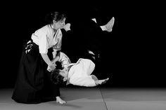 "https://flic.kr/p/7XfWA2 | Aïkido 8 | Marie & Yann  More info about the Aïkido club of Creteil (France) : <a href=""http://aikido.apsap.free.fr/"" rel=""nofollow"">aikido.apsap.free.fr/</a>"