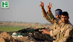 العظيم  www.alghadeer.tv