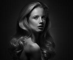 https://flic.kr/p/cG2YGd | Quirine, DNA, New York | Makeup Artist - Michelle Coursey, ba-reps.com Hair styliust - Jeanie Syfu, ba-reps.com My blog: www.tityaev.com