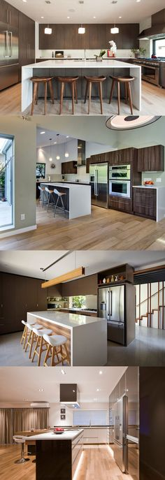1413 table in imagesDining kitchen Best Home Decoration doQrxeCBW