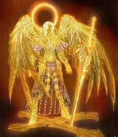 7 archangels | ... with a collection of suggested meditations coming from the Archangels