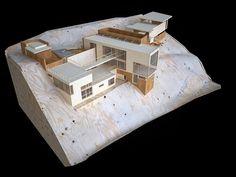 Casa NM14 #architecture #arquitectura #sustainablearchitecture #architecturemodel #design #home #house #paulcremouxstudio #paulcremoux #arquitecturamexicana #mexicanarchitecture