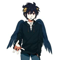 Kid Icarus - Dark Pit                                                                                                                                                                                 Más