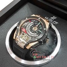 VipSaat Skeleton, Vip, 21st, Watches, Accessories, Wrist Watches, Wristwatches, Tag Watches, Skeletons