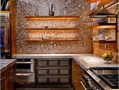 3201 best Creative Kitchens images on Pinterest | Kitchens ...