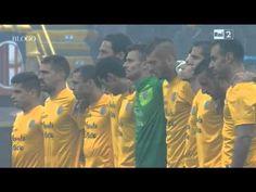 Livorno-Verona: la partita destinata a essere ricordata per gli scontri?  http://tuttacronaca.wordpress.com/2014/02/21/livorno-verona-la-partita-destinata-a-essere-ricordata-per-gli-scontri/