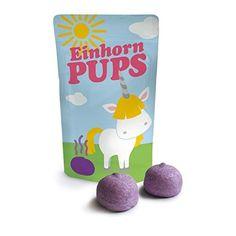 Welt der Einhörner Marshmellows, lecker und ein echter Hingucker (Einhorn Pups klein 20 g), http://www.amazon.de/dp/B01DM8PGK0/ref=cm_sw_r_pi_awdl_xs_z1BQybN4W9YPB