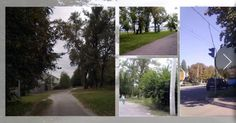 Photos were taken in the Kremenchuk city, Ukraine - View the full album on Photobucket.