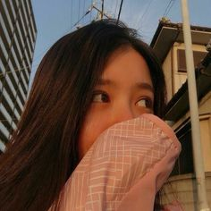 R E V I S I ✒ Bahasa non baku (kasar) , kalo baku jadi akward ka… # Random # amreading # books # wattpad Korean Girl Photo, Cute Korean Girl, Asian Girl, Ullzang Girls, Cute Girls, Selfie Foto, Filipino Girl, Teen Girl Photography, Girl Korea