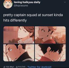 Haikyuu Funny, Haikyuu Manga, Haikyuu Fanart, Nishinoya, Kuroo, Kenma, Haikyuu Akaashi, Iwaoi, Kagehina
