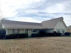 241 JONES DR, Columbus, MS 39702 - This listing provided by Colin Krieger, Realtor, Re-Max Partners, 662.327.7705.   http://www.colinkrieger.remax-mississippi.com/Home/241-JONES-DR-Columbus-MS-39702/TTR/15-204/