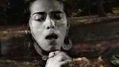 Lila Downs - la bruja - YouTube