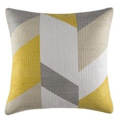 NOW ON SALE $99.90 ..SET OF TWO KAS FINNLEY MUSTARD CUSHIONS WITH FREE SHIPPING AUSTRALIA WIDE SAVE THIS PIN OR BUY NOW FROM LINK HERE .... http://www.ebay.com.au/itm/-/182287220207?ssPageName=ADME:L:LCA:AU:1123