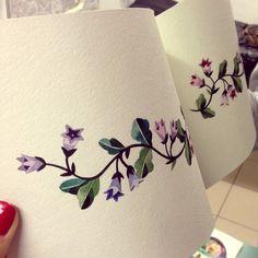 300 sasha unisex tattoo flower