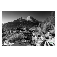 Alps, Sri Lanka, Paris Skyline, Campaign, Germany, October, Content, Medium, Travel