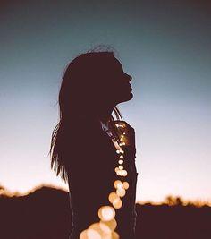 Infinity Fairy Light Photography, Bokeh Photography, Portrait Photography Poses, Creative Photography, Amazing Photography, Photography Gloves, Photography Quote, Photography Hashtags, Photography Composition