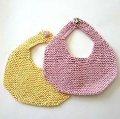 Kurv - KnitRexen Crochet Slippers, Knit Crochet, Crochet Pattern, Carpets For Kids, Baby Barn, Crochet Storage, Baby Knitting Patterns, Crochet For Kids, Handmade Clothes