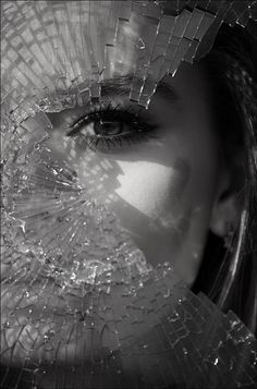 """*This is first of a series of posts called """"Reflections in Shattered Glass""""– ways I have come to relate to certain experiences in life like a broken reflection of Truth. This one is tit…"""