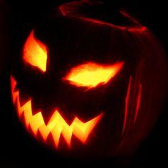 Mucho se dice que en México no debemos celebrar Halloween, que lo nuestro es lo del Día de Muertos, que no debemos adoptar…
