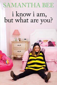 Funny Feminist Halloween Costumes For Badass Women